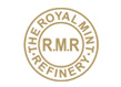 The Royal Mint Refinery