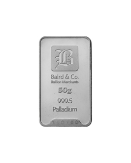 50g-Palladium-Minted-Bar-Front.jpg
