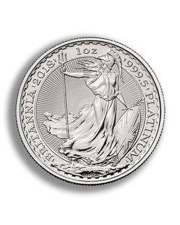 CXUK1oz(Pt)Britannia.jpg