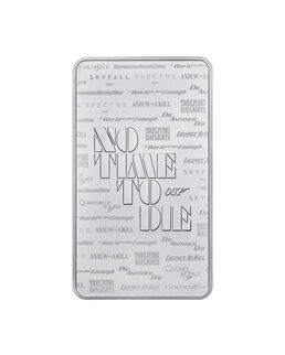 James_Bond_10oz_Silver_bullion_bar.jpg