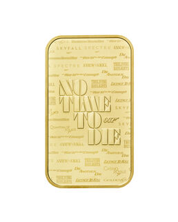 James_Bond_1oz_Gold_bullion_bar.jpg