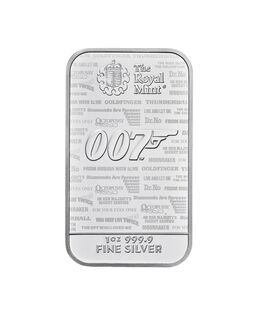 James_Bond_1oz_Silver_bullion_bar_alt1.jpg