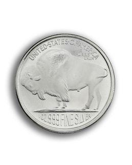 R-CXUS1oz(Ag)BuffaloF