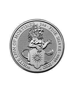 The_Queen's_Beasts_White_Lion_of_Mortimer_2020_UK_Silver_Two_Ounce_Bullion_Coin_rev_-_bul04907.jpg