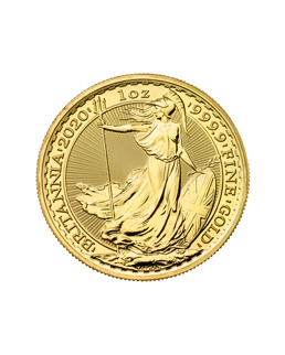 couk1ozbrit-2020F.jpg